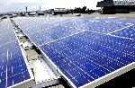 Aeropuertos De Asur Tendrán Energía Solar