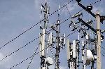 Propuesta De Ley De Transición Energética Pone En Riesgo Competitividad: Canacero