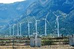 Advierten Presión A Ley Energética