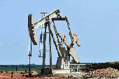 Cancelan 400 Mmdd De Inversión Petrolera