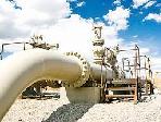 'Cierran Llave' Al Gas Natural