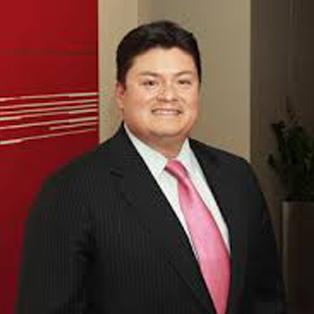 Ariel Ramos Marcín