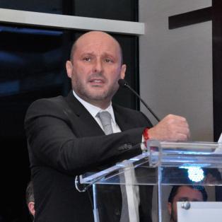 Humberto Celis-Aguilar Alvarez
