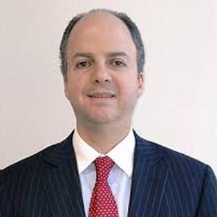 Nicolás Borda Barreiro