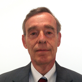 Thomas Mueller Gastel